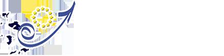 ΑΜΕΣΗ ΕΝΑΡΞΗ ΠΡΟΓΡΑΜΜΑΤΩΝ ΚΑΤΑΡΤΙΣΗΣ ΚΟΙΝΩΦΕΛΟΥΣ ΕΡΓΑΣΙΑΣ – ΟΡΙΣΤΙΚΟ ΜΗΤΡΩΟ ΩΦΕΛΟΥΜΕΝΩΝ